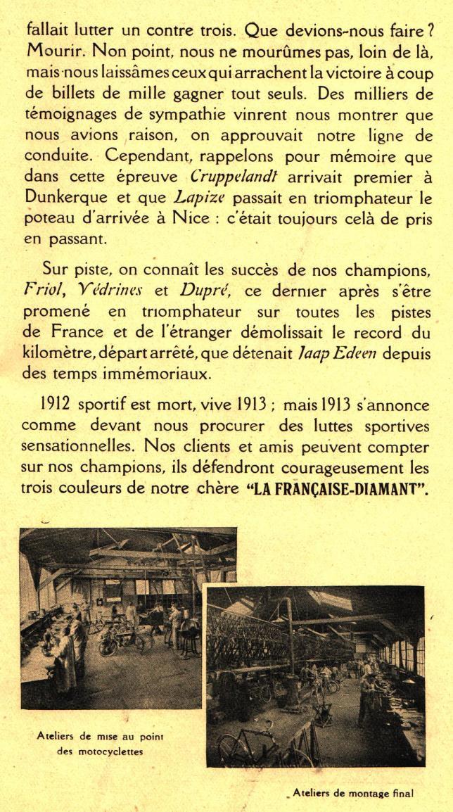 F d 1913 8