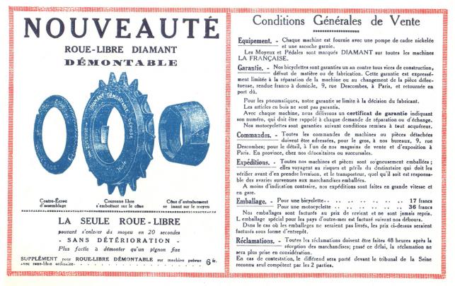 F d 1926 10 1