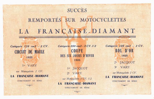 F d 1926 6 1