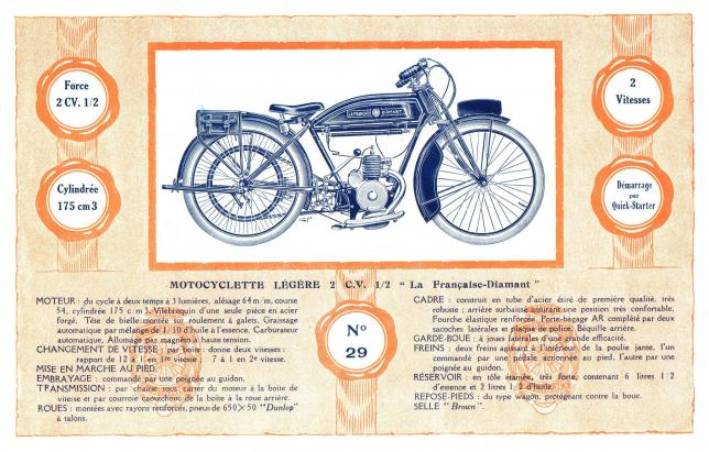 F d 1926 8 1