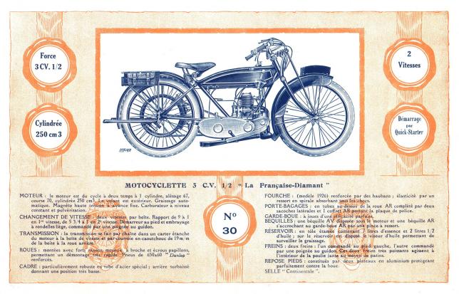F d 1926 9 1