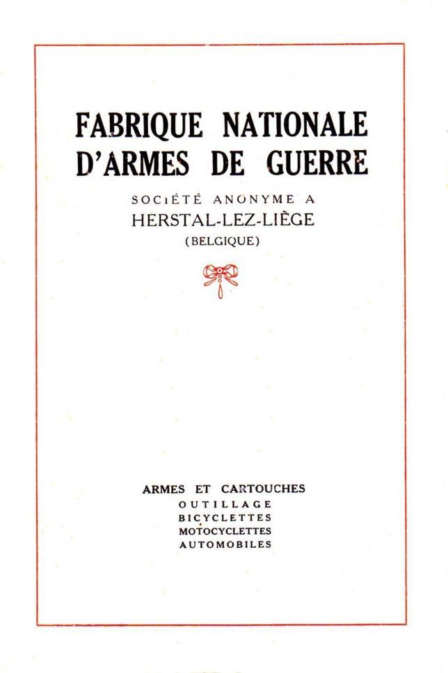 FN 1928 1