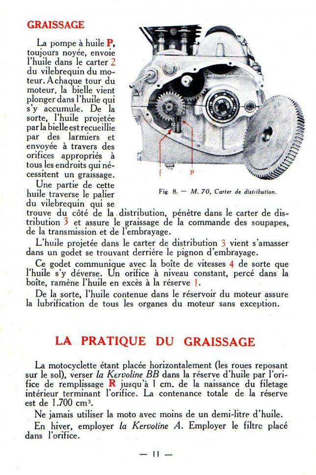 F N 1928 11