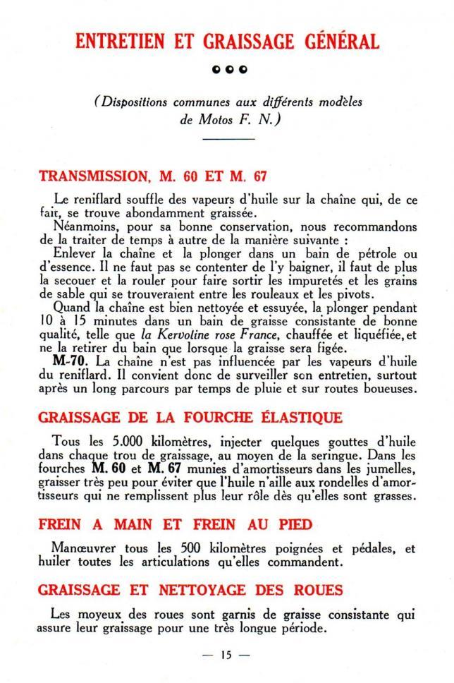 F N 1928 15