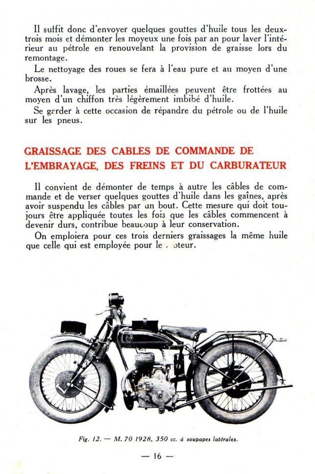 F N 1928 16