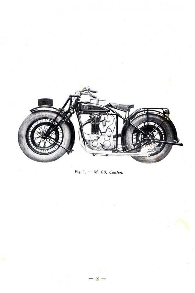 FN 1928 2