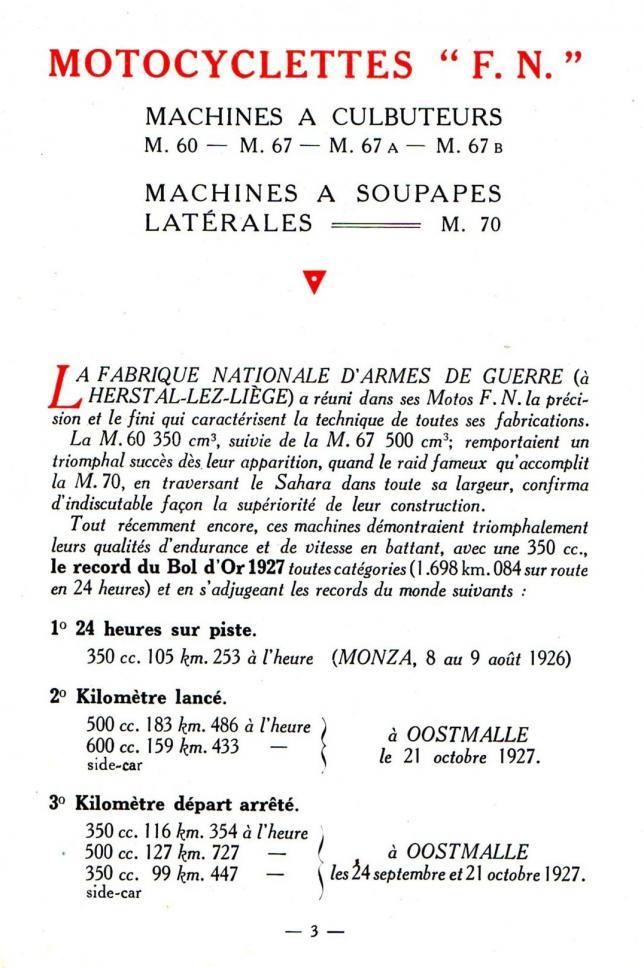 FN 1928 3