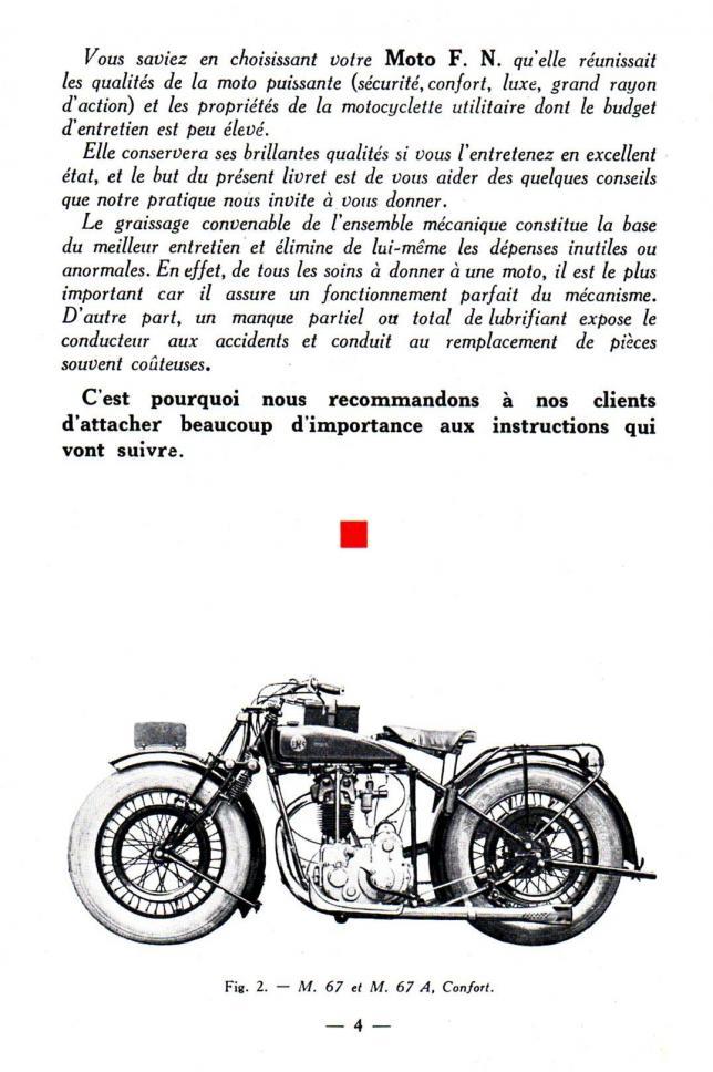 F N 1928 4