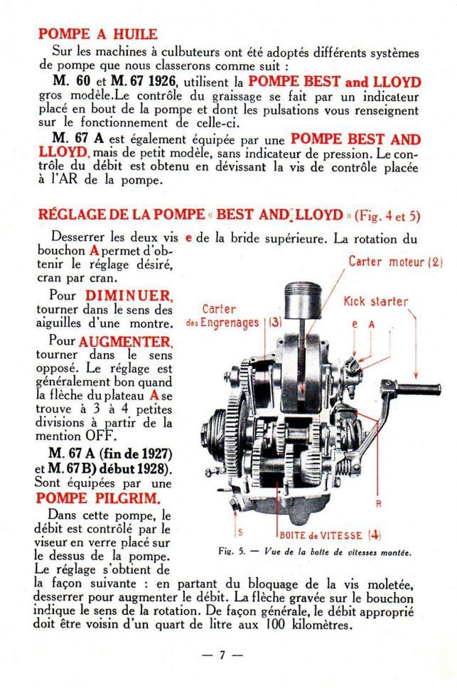 F N 1928 7