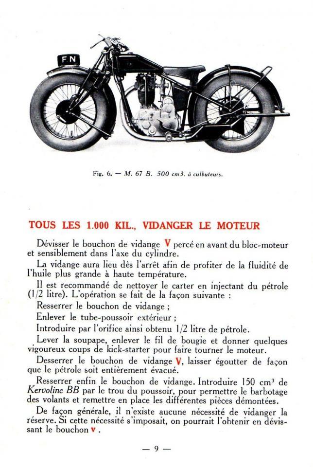 F n 1928 9