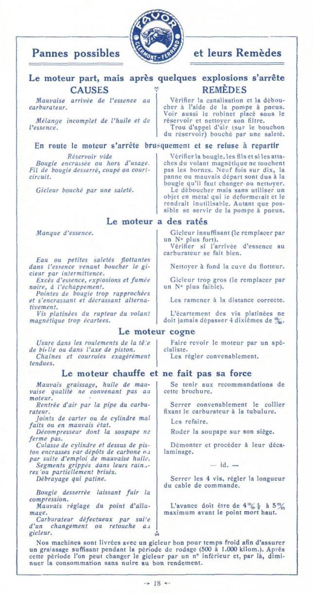 Favor 1927 12