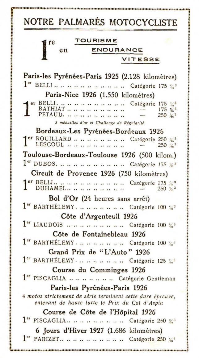 Favor 1927 19