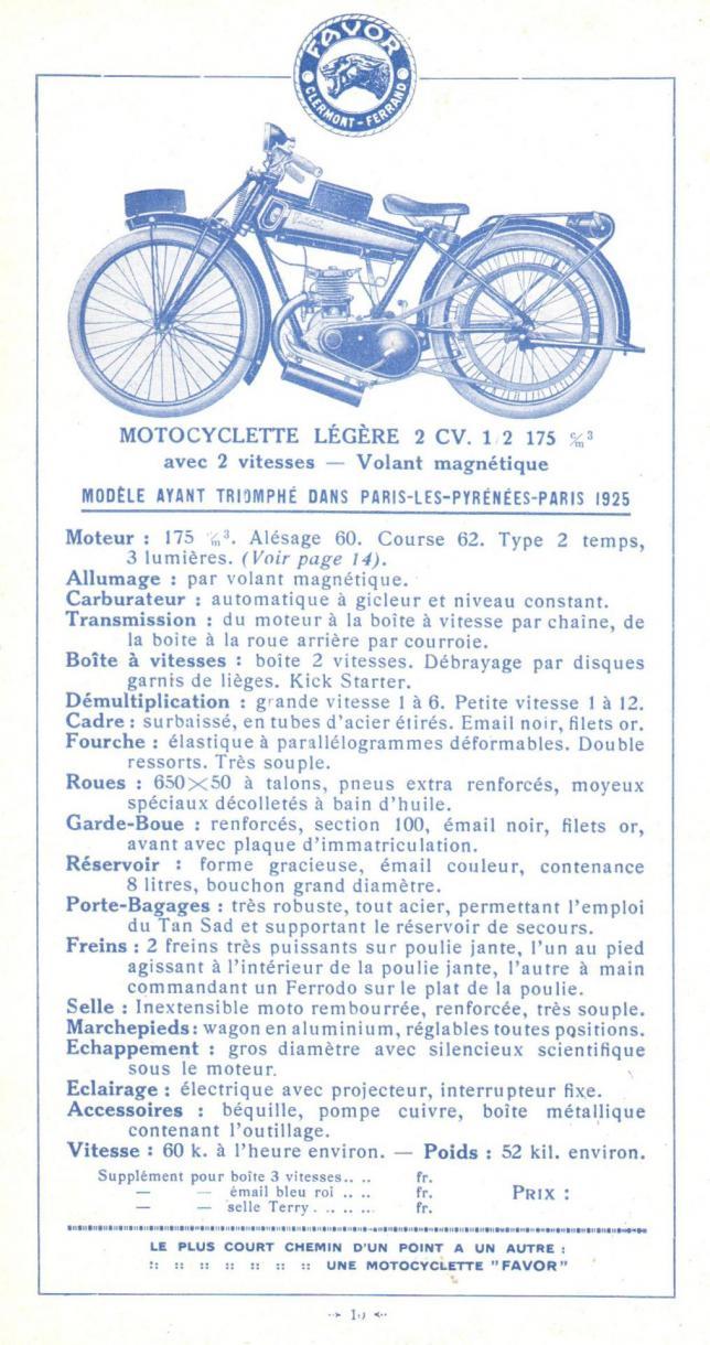 Favor 1927 4