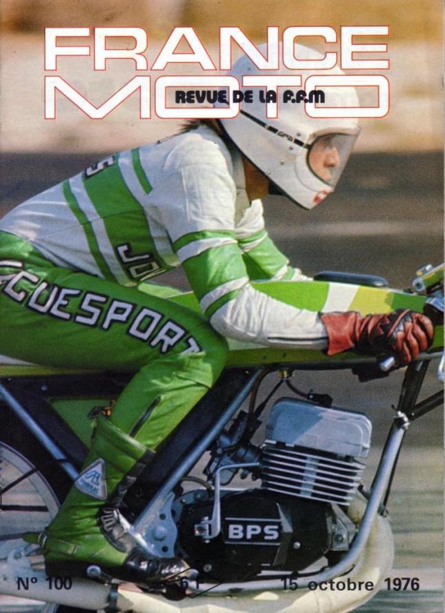 france-moto-100-1.jpg