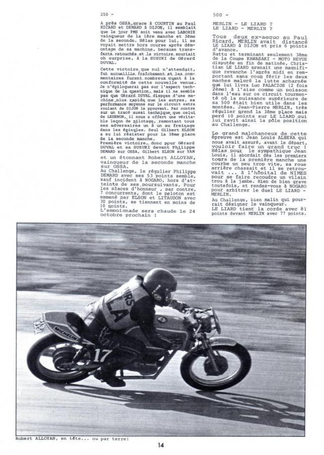 france-moto-100-10.jpg