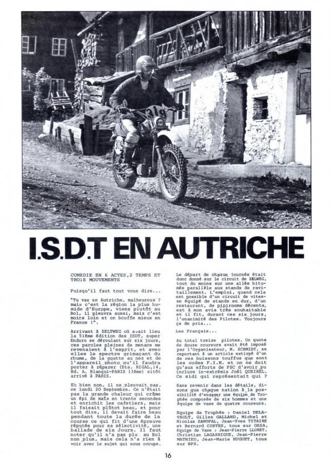 france-moto-100-2.jpg