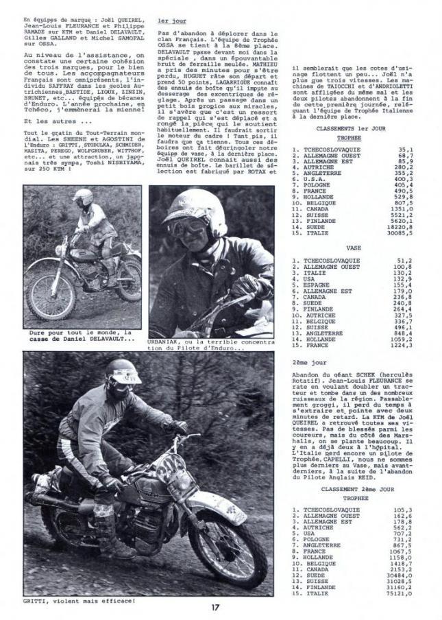 france-moto-100-3.jpg