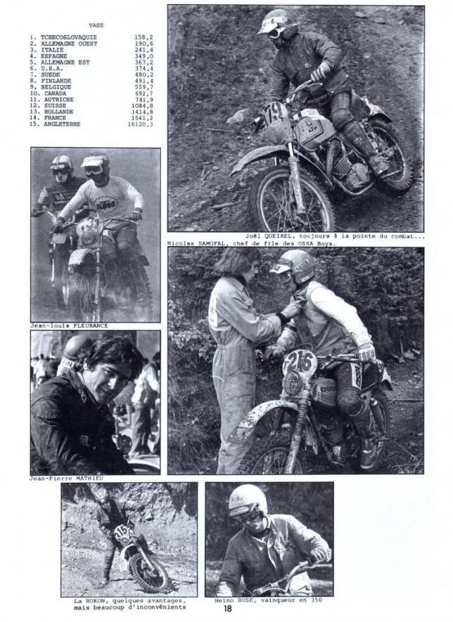 france-moto-100-4.jpg