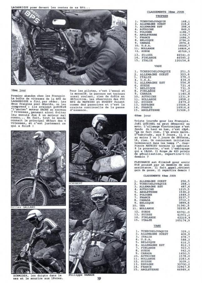 france-moto-100-5.jpg