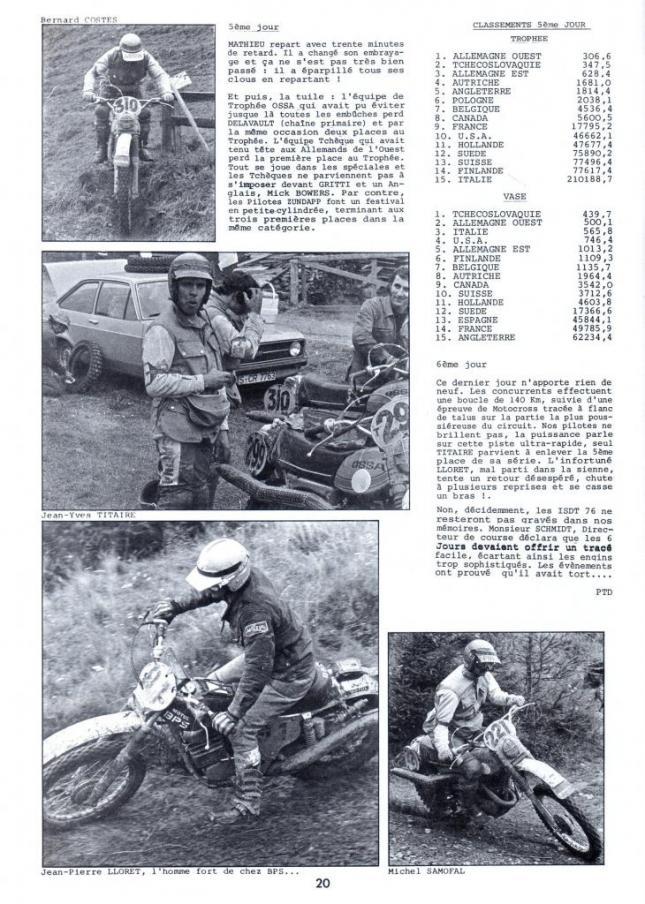 france-moto-100-6.jpg
