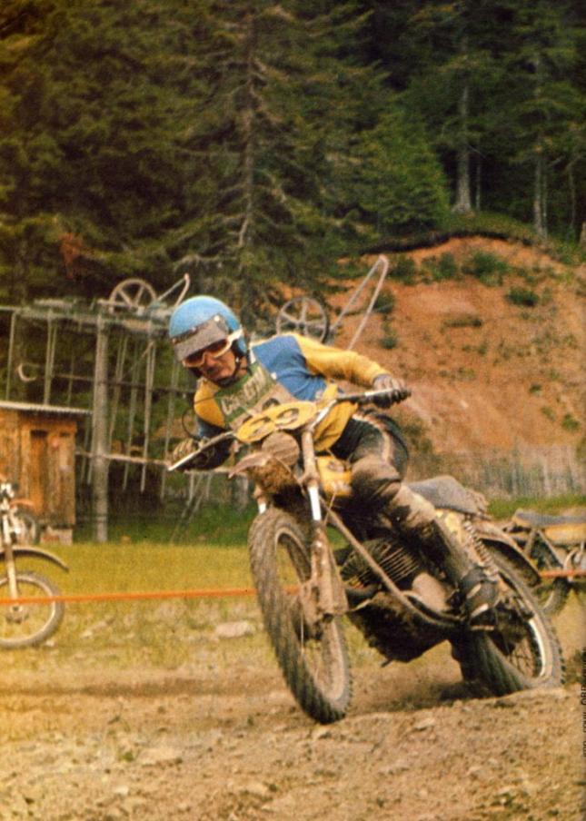 france-moto-100-8.jpg