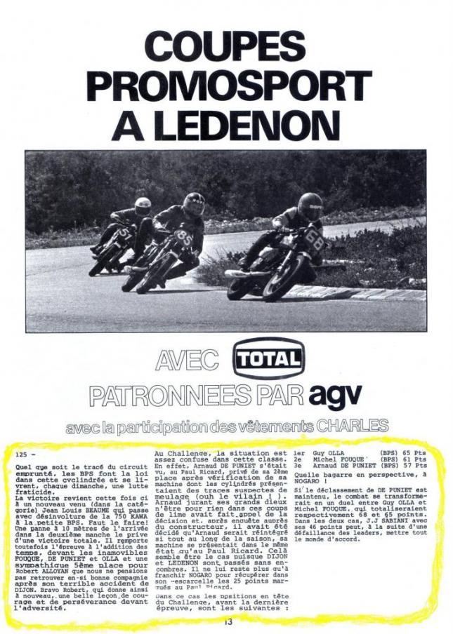 france-moto-100-9-1.jpg