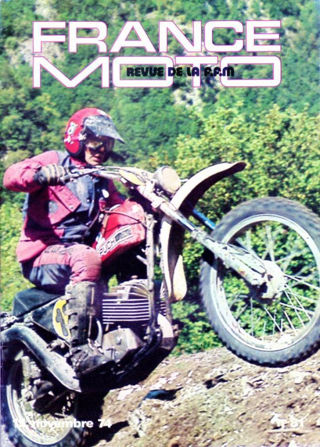 france-moto-81-1.jpg