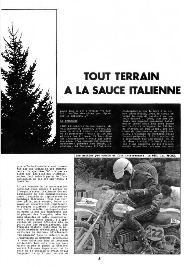 france-moto-81-3.jpg