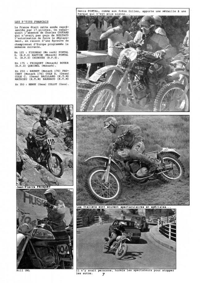 france-moto-81-5.jpg