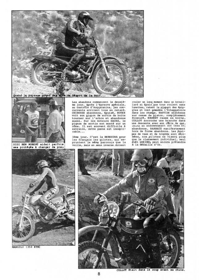 france-moto-81-6.jpg