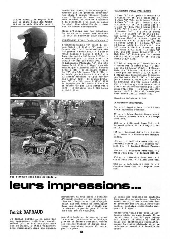 france-moto-81-8.jpg
