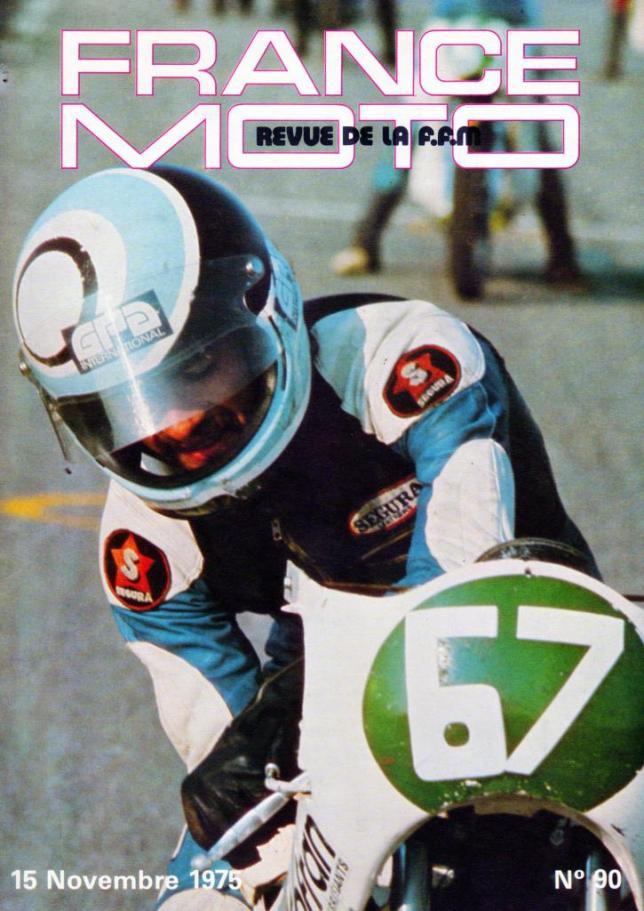 france-moto-90-1.jpg
