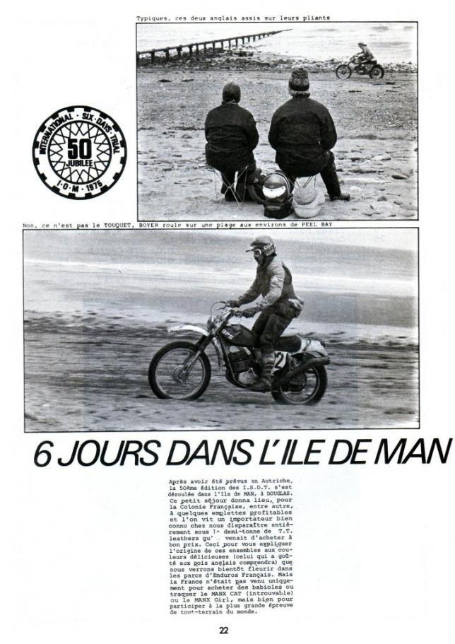 france-moto-90-11.jpg