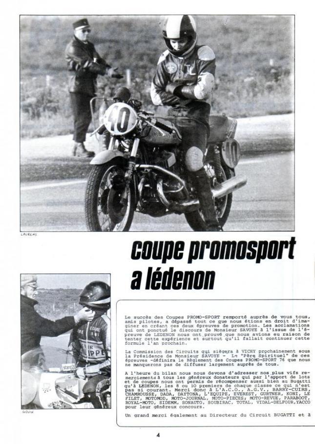 france-moto-90-2.jpg