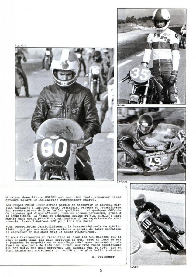 france-moto-90-3.jpg