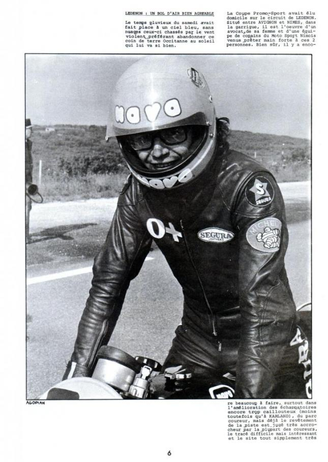 france-moto-90-4.jpg