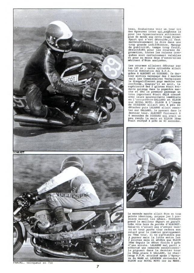 france-moto-90-5.jpg
