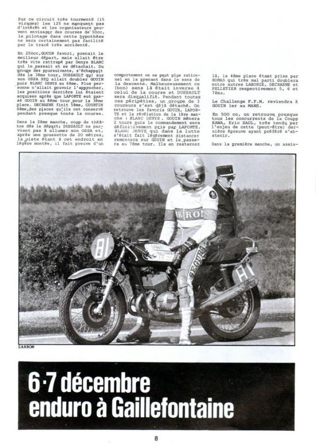 france-moto-90-6.jpg