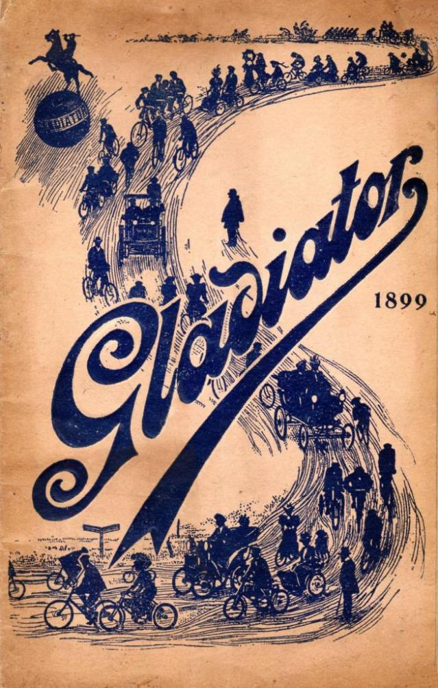 gla-1899-1.jpg