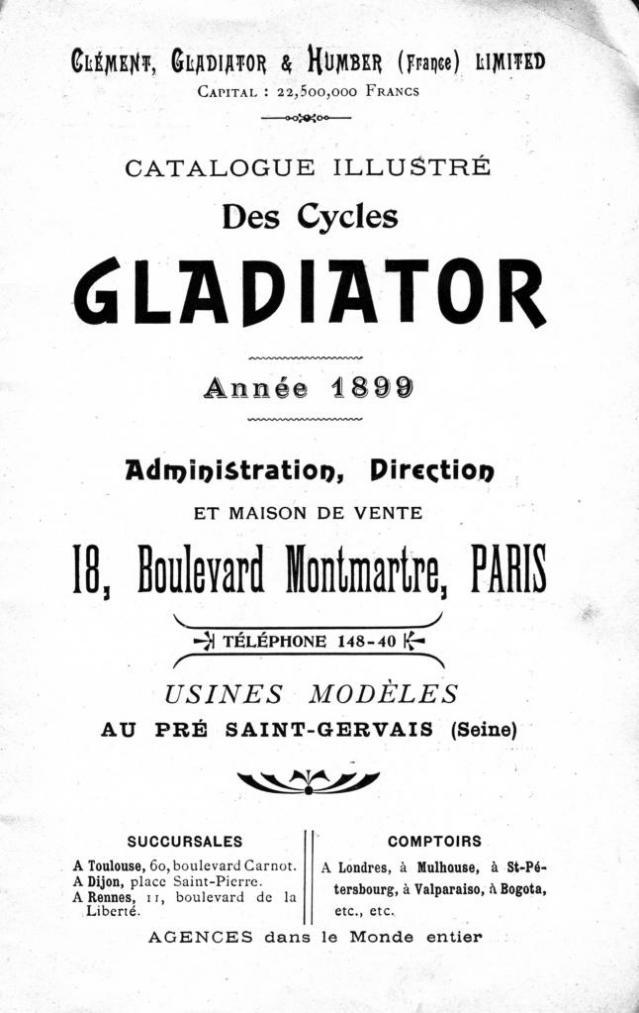 gla-1899-2.jpg