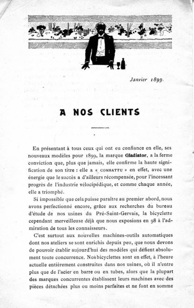 gla-1899-3.jpg