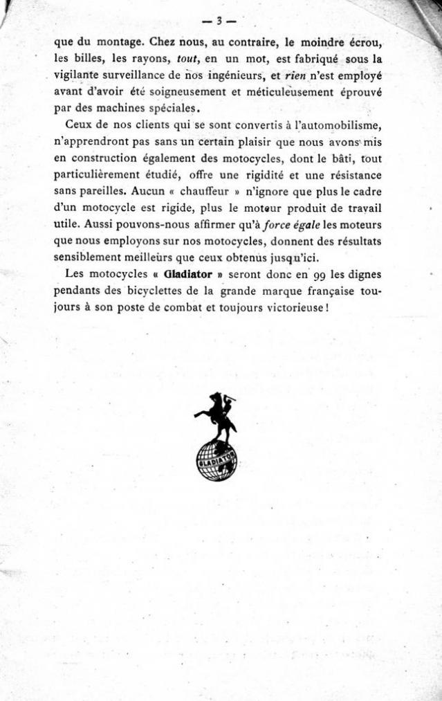 gla-1899-4.jpg