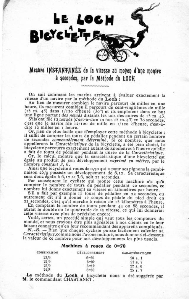 gla-1899-5.jpg
