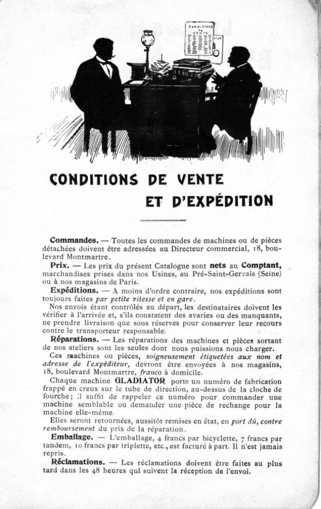 gla-1899-6.jpg
