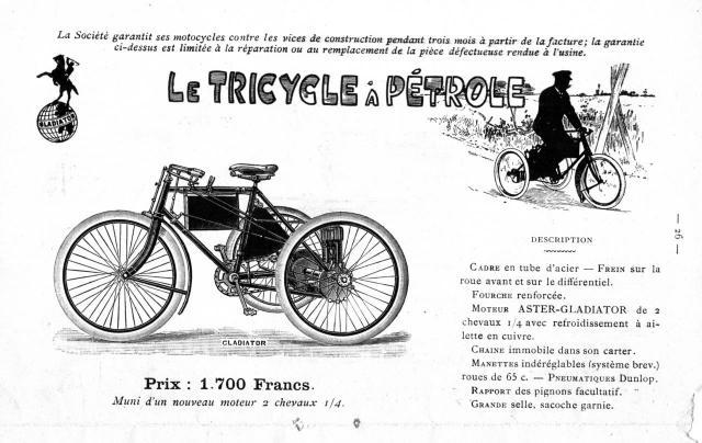 gla-1899-7.jpg