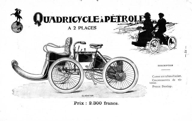 gla-1899-8.jpg
