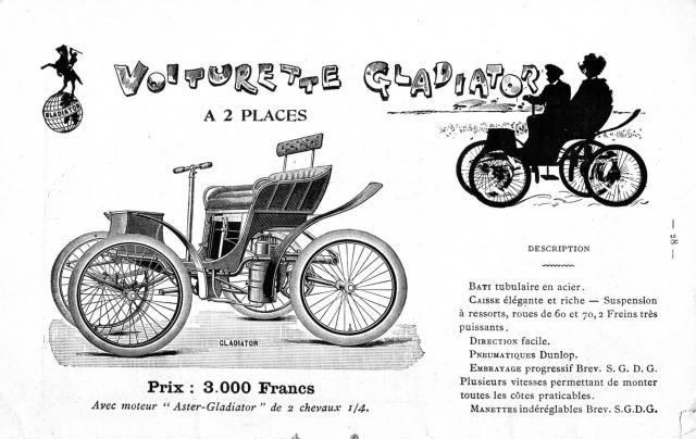 gla-1899-9.jpg