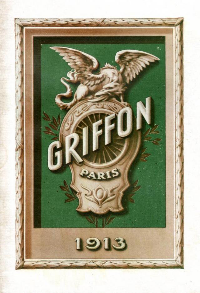 gr-1913-1.jpg
