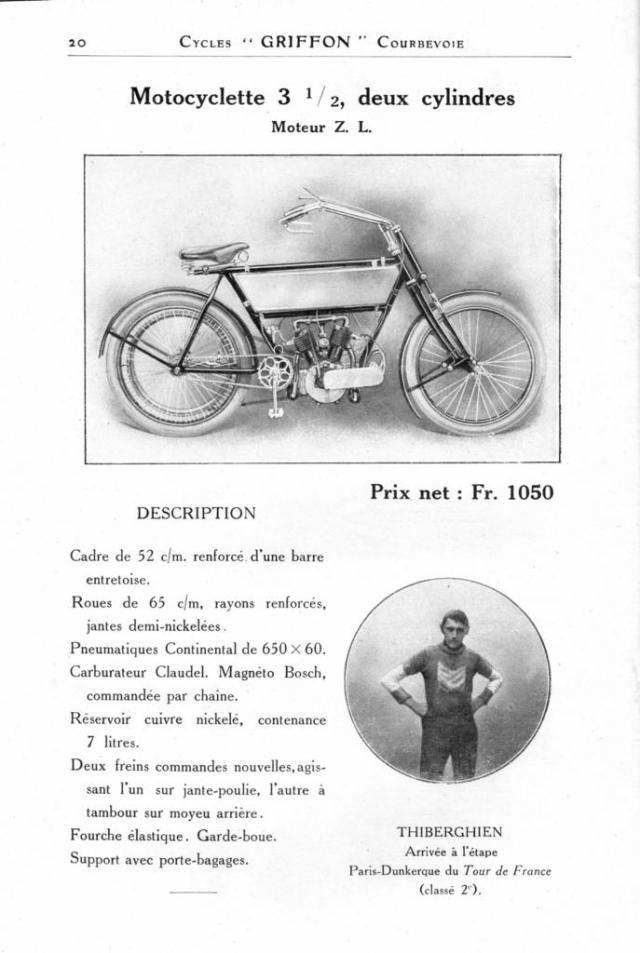 gr-1913-10.jpg