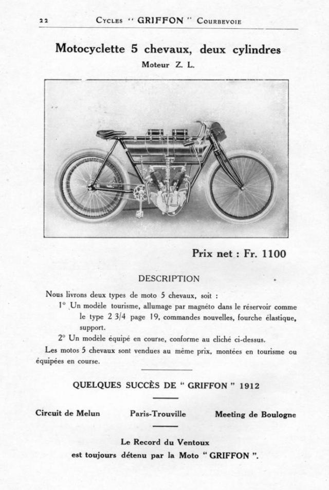 gr-1913-12.jpg